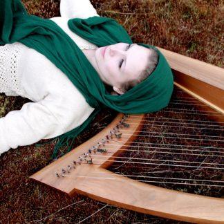 Yasmeen Olya's Music